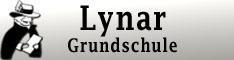 Lynar-Grundschule