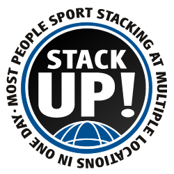 Stack Up Logo